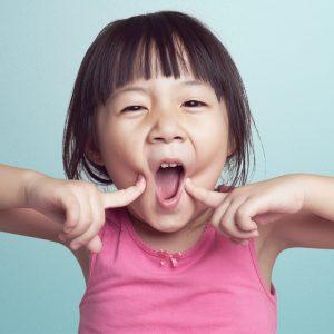 tractaments-infantil-ok